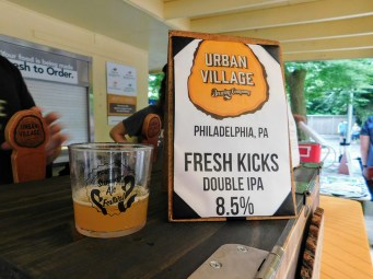 philadelphia-zoo-summer-ale-festival_20180623-184658-Urban Village Fresh Kicks