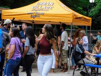 philadelphia-zoo-summer-ale-festival_20180623-185207