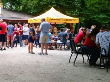philadelphia-zoo-summer-ale-festival_20180623-185227