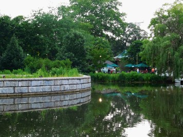 philadelphia-zoo-summer-ale-festival_20180623-190730
