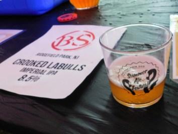 philadelphia-zoo-summer-ale-festival_20180623-191654-Bolero Snort Crooked Labulls