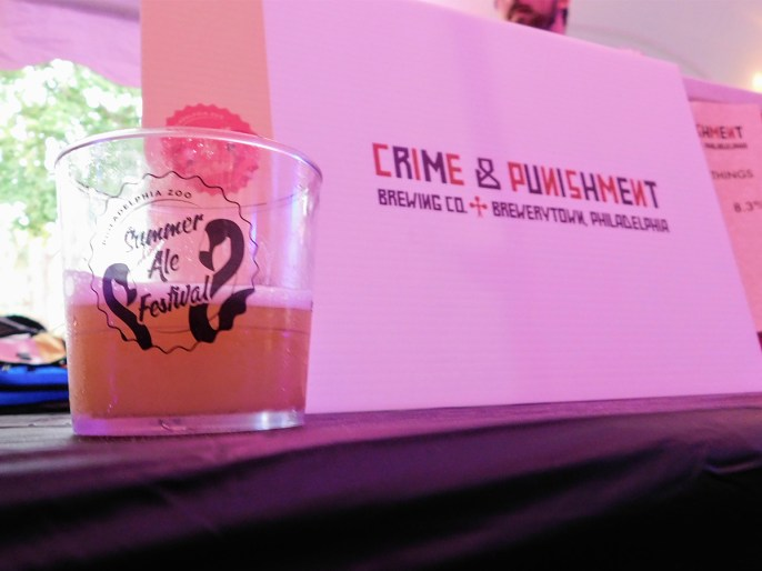 philadelphia-zoo-summer-ale-festival_20180623-192021-Crime and Punishment 5 Favorite Things