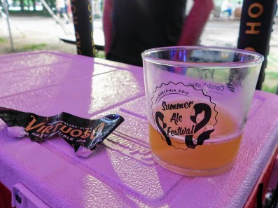 philadelphia-zoo-summer-ale-festival_20180623-192354-Lord Hobo Brewing Virtuoso