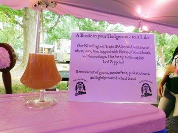 philadelphia-zoo-summer-ale-festival_20180623-192727 (1)-Red Lion Bustle in Your Hedgegrow