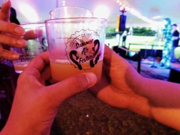 philadelphia-zoo-summer-ale-festival_20180623-193149