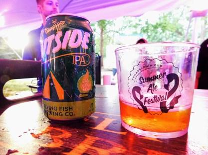 philadelphia-zoo-summer-ale-festival_20180623-195921-flying-fish-outside-ipa