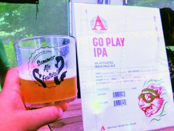 philadelphia-zoo-summer-ale-festival_20180623-202130-avery-go-play-ipa