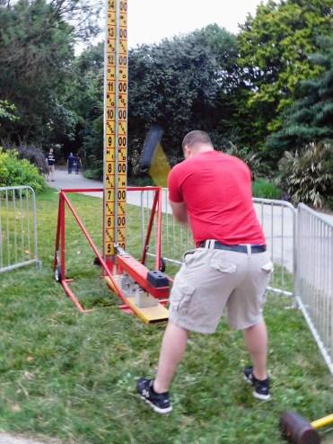 philadelphia-zoo-summer-ale-festival_20180623-203203 (1)