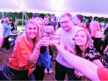 philadelphia-zoo-summer-ale-festival_20180623-205437