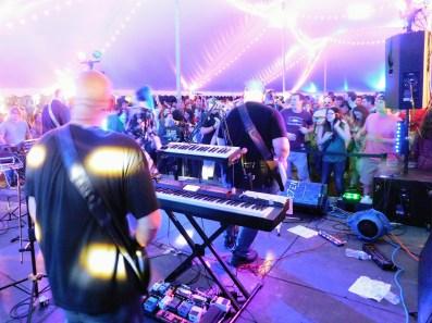 philadelphia-zoo-summer-ale-festival_20180623-214617