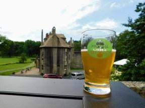 Fonthill Castle Beer Festival 2018 018 (Large)