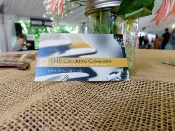Fonthill Castle Beer Festival 2018 034 THE Catering Company (Large)