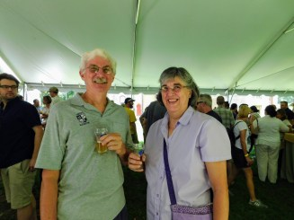 Fonthill Castle Beer Festival 2018 059 (Large)