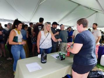Fonthill Castle Beer Festival 2018 063 (Large)