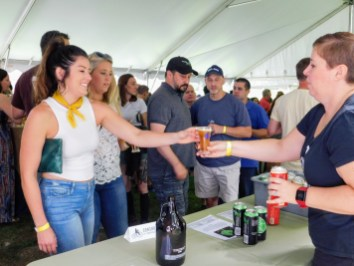 Fonthill Castle Beer Festival 2018 064 (Large)