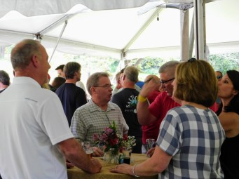 Fonthill Castle Beer Festival 2018 105 (Large)