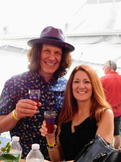 Fonthill Castle Beer Festival 2018 106 (Large)