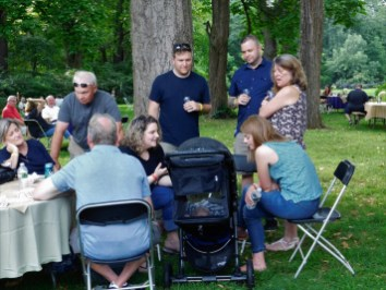 Fonthill Castle Beer Festival 2018 129 (Large)