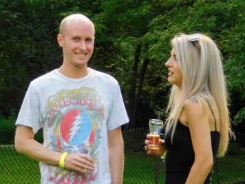 Fonthill Castle Beer Festival 2018 135 (Large)