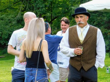 Fonthill Castle Beer Festival 2018 137 (Large)