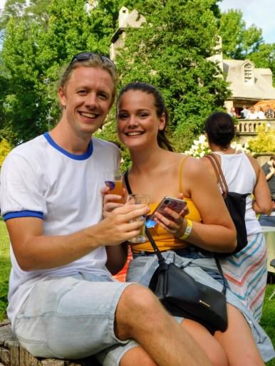 Fonthill Castle Beer Festival 2018 142 (Large)