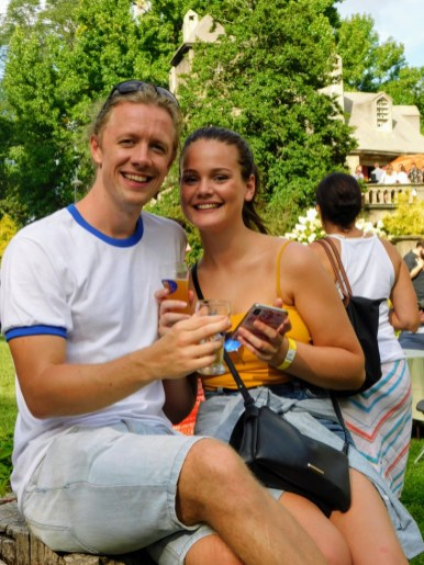 Fonthill Castle Beer Festival 2018 142 (Large)