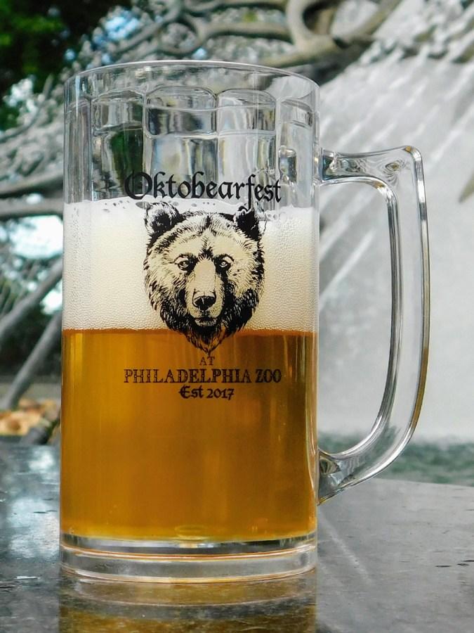 Philly-Zoo-OktoBEARfest-2018-172627