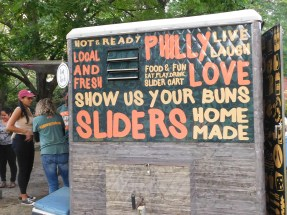 Philly-Zoo-OktoBEARfest-2018-184651