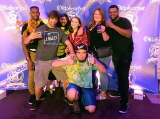 Philly-Zoo-OktoBEARfest-2018-202042