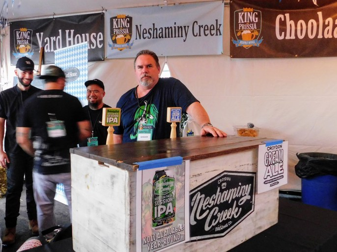 KOP Beerfest Royale 2018 04-174420