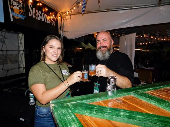 KOP Beerfest Royale 2018 04-202358