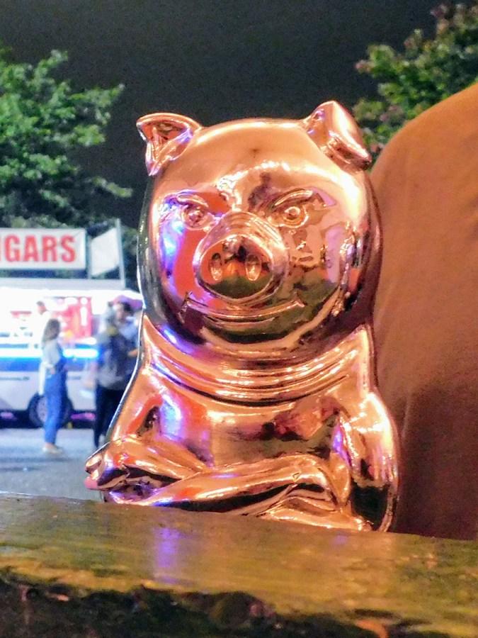 KOP Beerfest Royale 2018 06-194753 Sterling Pig Simcarillo IPA