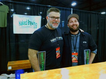 Valley-Forge-Craft-Beer-Fest-2018_120118-123949