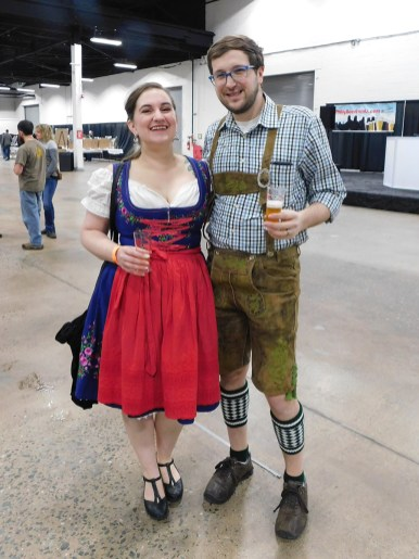 Valley-Forge-Craft-Beer-Fest-2018_120118-124320