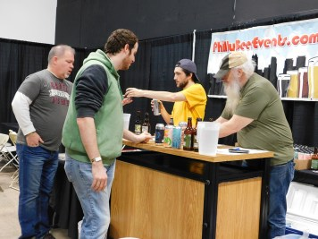 Valley-Forge-Craft-Beer-Fest-2018_120118-124719