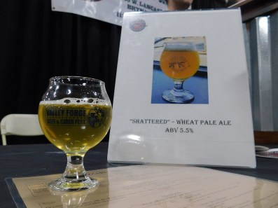 Valley-Forge-Craft-Beer-Fest-2018_120118-125308