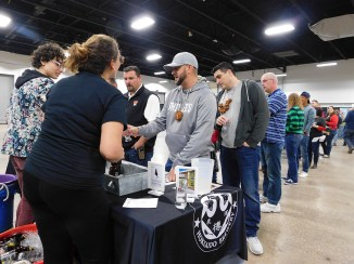 Valley-Forge-Craft-Beer-Fest-2018_120118-125908
