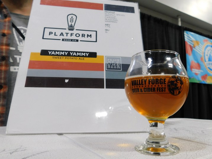 Valley-Forge-Craft-Beer-Fest-2018_120118-130725
