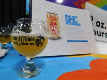 Valley-Forge-Craft-Beer-Fest-2018_120118-131631