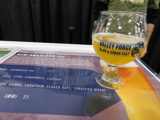 Valley-Forge-Craft-Beer-Fest-2018_120118-132058