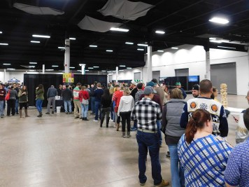 Valley-Forge-Craft-Beer-Fest-2018_120118-132149