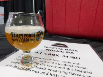 Valley-Forge-Craft-Beer-Fest-2018_120118-132719