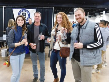 Valley-Forge-Craft-Beer-Fest-2018_120118-133742