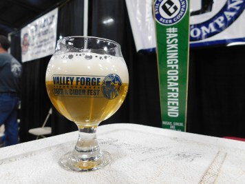 Valley-Forge-Craft-Beer-Fest-2018_120118-133816