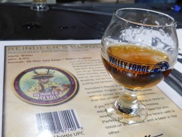 Valley-Forge-Craft-Beer-Fest-2018_120118-134349