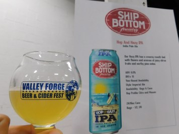 Valley-Forge-Craft-Beer-Fest-2018_120118-135810