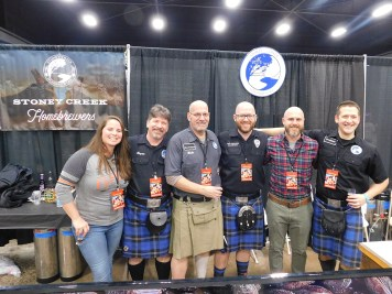 Valley-Forge-Craft-Beer-Fest-2018_120118-140728