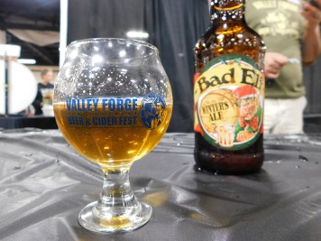 Valley-Forge-Craft-Beer-Fest-2018_120118-145333