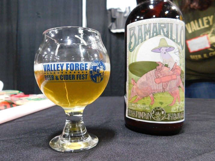 Valley-Forge-Craft-Beer-Fest-2018_120118-150205