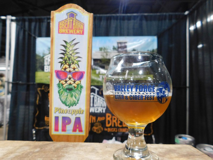 Valley-Forge-Craft-Beer-Fest-2018_120118-150353